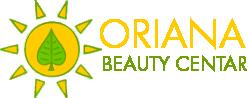 Beauty Centar Oriana